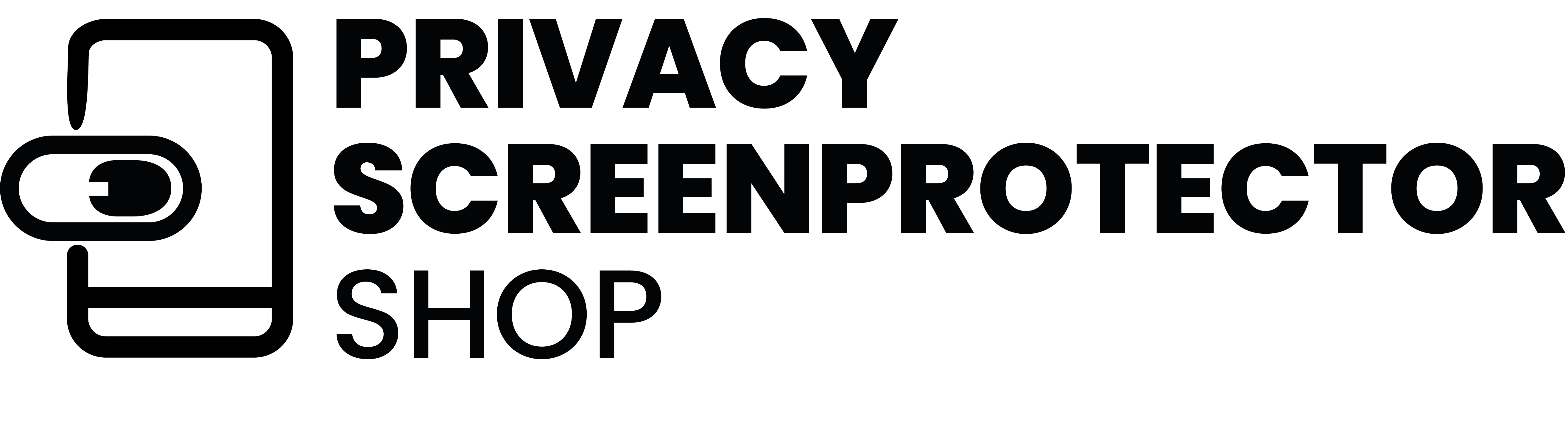 Privacy-screenprotectorshop.nl