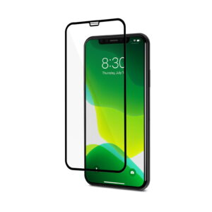 Screenprotector iPhone 11 Pro Max